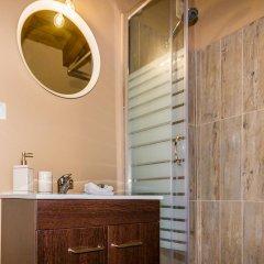 Отель Pure Flor de Esteva - Bed & Breakfast удобства в номере фото 2