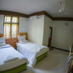 Отель Pallazo Laamu комната для гостей фото 2