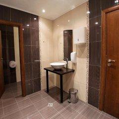 Отель Predela 2 Aparthotel ванная фото 2