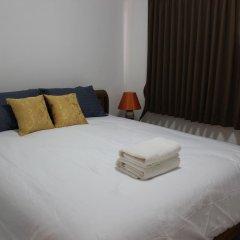 Отель Lat View Point комната для гостей фото 2