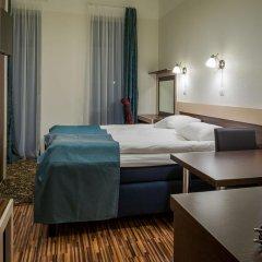 Апартаменты Pirita Beach & SPA Студия с различными типами кроватей фото 31