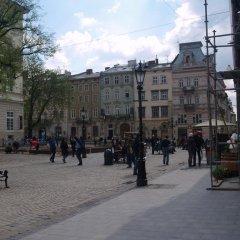 Отель Ploscha Rynok 29 Львов фото 2