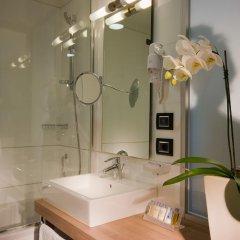Отель DoubleTree by Hilton Milan 4* Стандартный номер фото 3