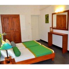 Vista Star Beach Hotel 3* Улучшенный номер с различными типами кроватей фото 3