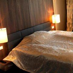 Отель Атлантик 3* Апартаменты с различными типами кроватей