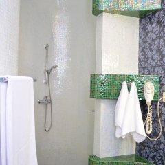 Гостиница Грезы 3* Полулюкс с разными типами кроватей фото 25