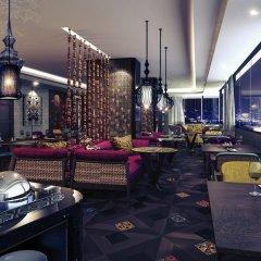 Отель Mercure Bangkok Sukhumvit питание фото 2