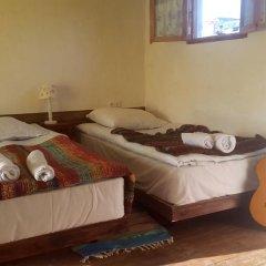 Lavash Hotel 2* Стандартный номер с двуспальной кроватью фото 10