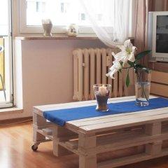 Отель Apartament Forest Hoteliq Польша, Сопот - отзывы, цены и фото номеров - забронировать отель Apartament Forest Hoteliq онлайн детские мероприятия фото 2