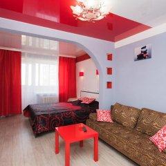 Гостиница Mar'in Dom Na Sheynkmana 45 комната для гостей фото 5