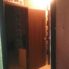 Гостиница Raiskiy Ugolok Na Prazhskoy удобства в номере фото 2