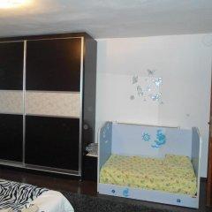Апартаменты Danaya Apartment комната для гостей фото 4
