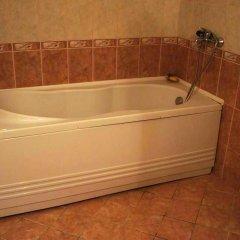 Отель Green Paradise Свети Влас ванная фото 2
