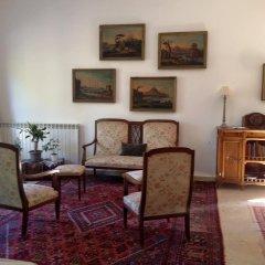 Отель Il Giardino Di Silvia Италия, Палермо - отзывы, цены и фото номеров - забронировать отель Il Giardino Di Silvia онлайн комната для гостей фото 3