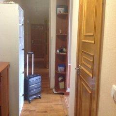 Hostel Like at Home удобства в номере фото 2