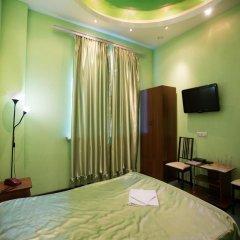 Гостиница Antey 3* Полулюкс с разными типами кроватей фото 3