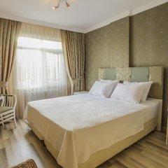 Walnut Shell Hotel 4* Стандартный номер с различными типами кроватей фото 11