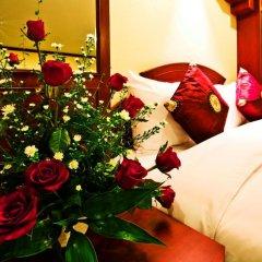 Отель Baan Sudarat Патонг комната для гостей фото 5