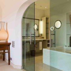 Отель Vila Joya 5* Люкс повышенной комфортности с различными типами кроватей фото 8