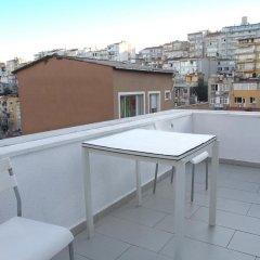 Отель Taksim Martina Apart балкон