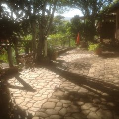 Stoney Creek Resort - Hostel Вити-Леву фото 10