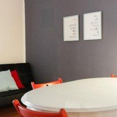 Отель Castilho 63 Лиссабон спа фото 2