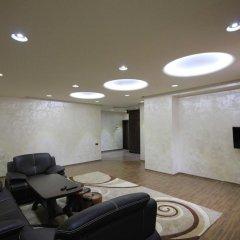 Отель Rent in Yerevan - Apartments on Ekmalyan Street Армения, Ереван - отзывы, цены и фото номеров - забронировать отель Rent in Yerevan - Apartments on Ekmalyan Street онлайн развлечения