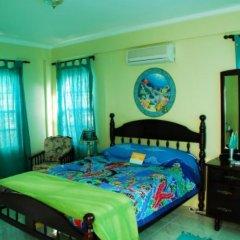 Отель Fairview Guest House детские мероприятия фото 2