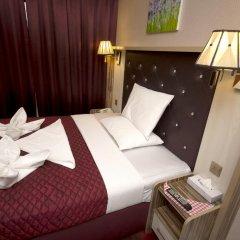 Sutchi Hotel Стандартный номер с различными типами кроватей фото 22