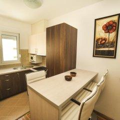 Апартаменты Azzuro Lux Apartments в номере фото 2