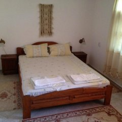 Отель Rumini Dvori Болгария, Варна - отзывы, цены и фото номеров - забронировать отель Rumini Dvori онлайн комната для гостей фото 5