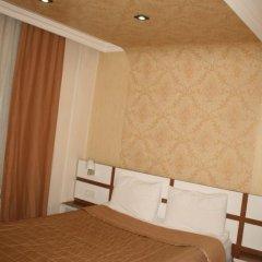 Hotel Sibar 3* Люкс с различными типами кроватей фото 7