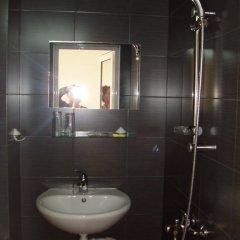 Riskyoff Family Hotel 2* Номер категории Эконом с различными типами кроватей фото 6