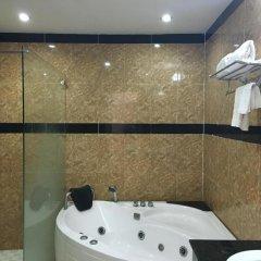 Отель Anh Phuong 1 спа