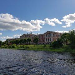 Hotel Jelgava фото 3