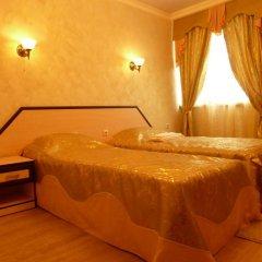 Гостиница Via Sacra 3* Номер Эконом разные типы кроватей фото 8
