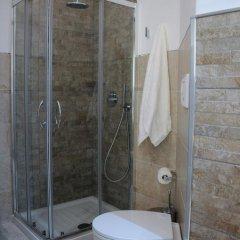 Отель Piazza Martiri Rooms 2* Стандартный номер с двуспальной кроватью фото 9
