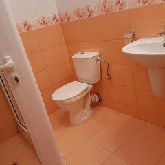 Апартаменты Studio Maryana Поморие ванная фото 2