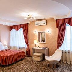 Гостиница Измайлово Бета 3* Студия с разными типами кроватей фото 3