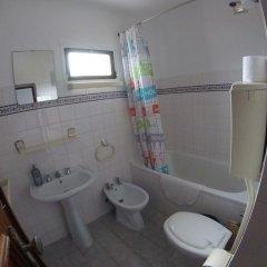 S. Jose Algarve Hostel Стандартный номер с двуспальной кроватью фото 2
