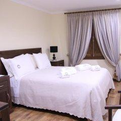 Отель Casa Avo Cesar Стандартный номер с различными типами кроватей фото 5