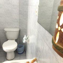 Hotel San Juan 2* Стандартный номер с различными типами кроватей фото 5