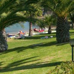Апарт-Отель Govino Bay фото 6