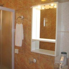 Garni Hotel Koral ванная фото 2