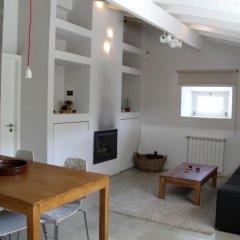 Отель Quinta Dos Ribeiros комната для гостей фото 3