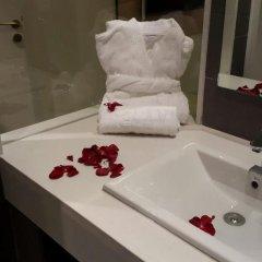 Relax Hotel Marrakech 3* Стандартный номер с различными типами кроватей фото 6
