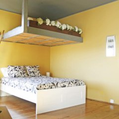Апартаменты Douro Apartments - Ribeira детские мероприятия фото 2