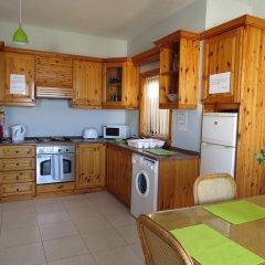 Апартаменты Mellieha Holiday Apartment 1 Меллиха в номере