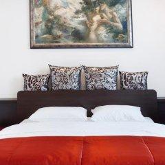 Гостиница Alex Аpartments комната для гостей фото 4