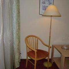 Гостиница Академическая Номер категории Эконом с различными типами кроватей фото 21